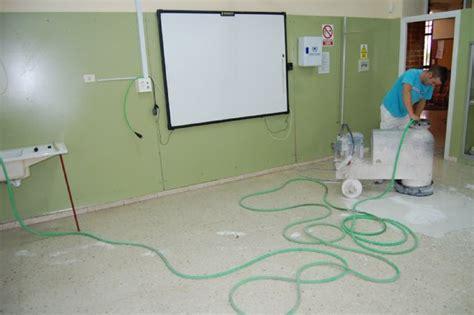 LAS TORRES DE COTILLAS / Los colegios torreños aprovechan ...