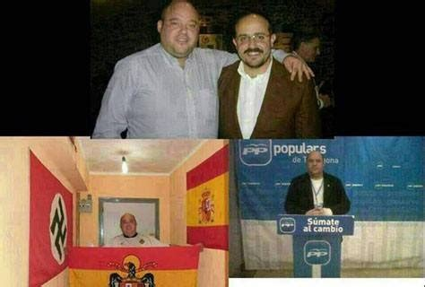 Las verdaderas ideologías de los partidos políticos ...