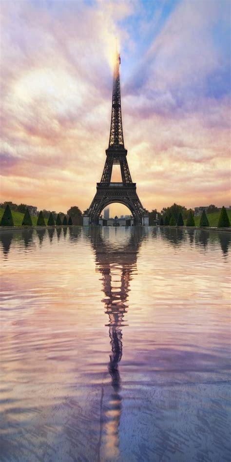 Le Tour Eiffel: by Lee Sie   Paris   Eiffel Tower   France ...