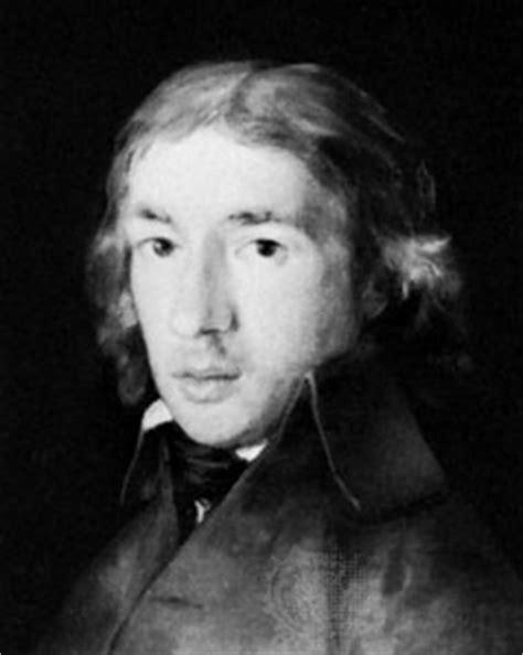Leandro Fernández de Moratín | Spanish author | Britannica.com