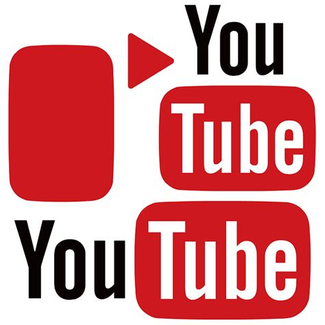 Learn How to Watch Blocked Youtube Videos in Your Country