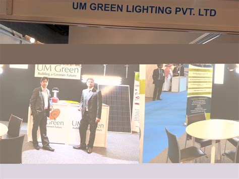 LED lights in India, LED & Solar Manufacturers in India ...
