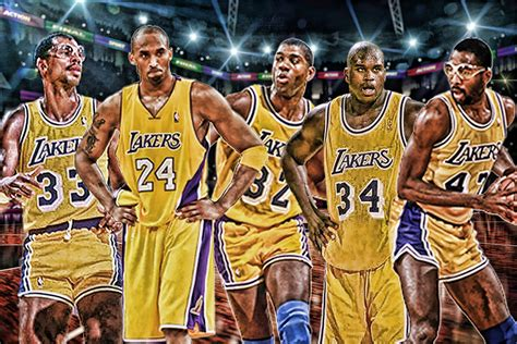 Legendary All Time Team and 16 New Classic Franchises For ...