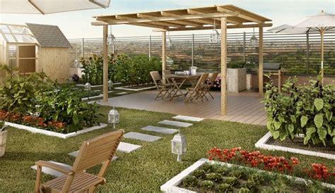 Leroy Merlin arredo giardino 2016, il catalogo | Design Mag