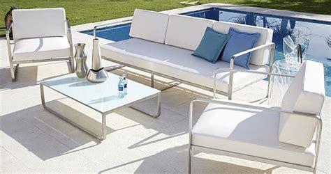Leroy Merlin: catálogo de muebles para el jardín – Revista ...