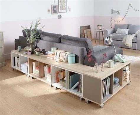 Leroy Merlin Catalogo Productos. Gallery Of Series De ...