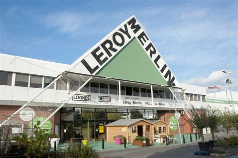 Leroy Merlin crea 150 puestos de empleo   Blog OficinaEmpleo