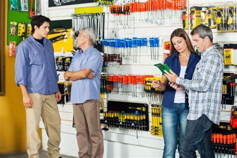 Les magasins de bricolage ouverts le dimanche | Habitatpresto
