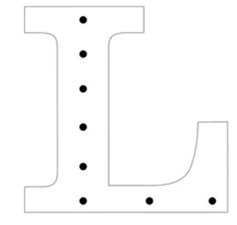 letras love para imprimir   Pesquisa Google | Imprimibles ...