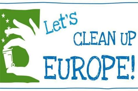 Let's Clean Up Europe: sono aperte le iscrizioni all ...
