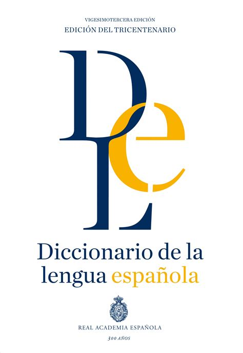 Librería Dykinson   Diccionario de la lengua Española ...