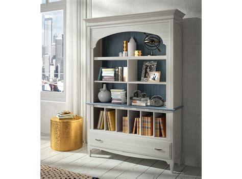 Librería ORIA   Muebles de salon | Muebles La Fábrica
