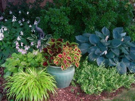 Libros sobre diseño de jardines