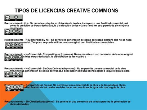 Licencias creative commons.pdf