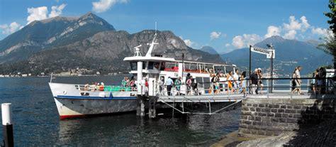 Lierna   Lago di Lecco