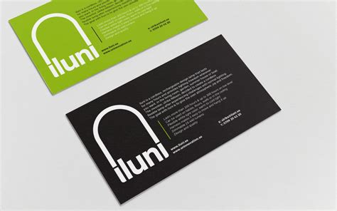 Lighting Company Branding Project