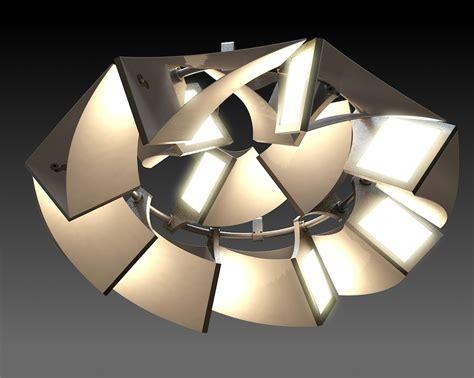 Lighting Japan 2014: OLED and Its Many Forms   LEDinside