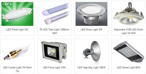 Lighting Manufacturers | Mouthtoears.com
