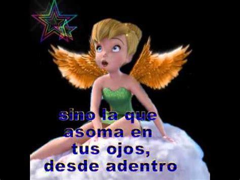 Linda noche Chiquitita :D   YouTube