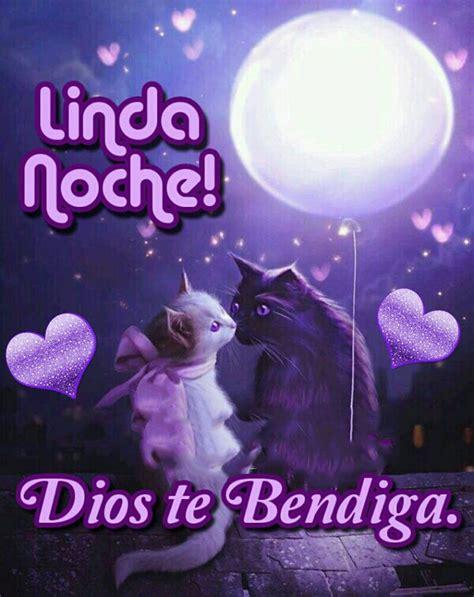 Linda noche!! | Pinimagen