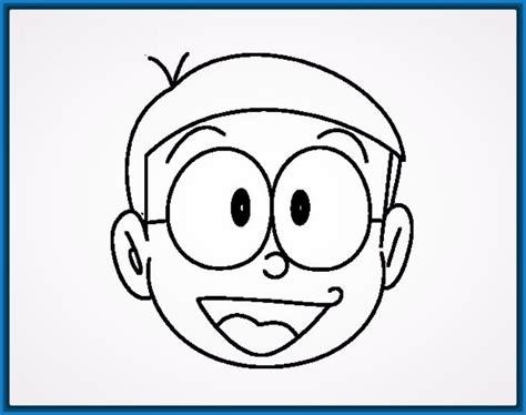 Lindas Imagenes de Dibujos Faciles de Dibujar | Imagenes ...