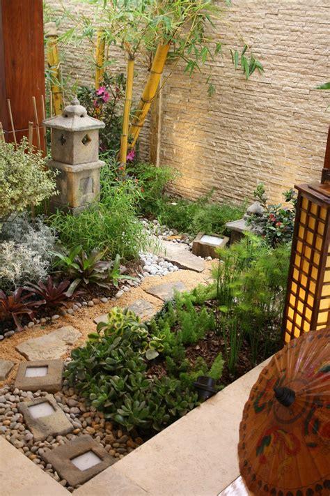 Lindo. Para jardines pequeños ... | jardines pequeños ...
