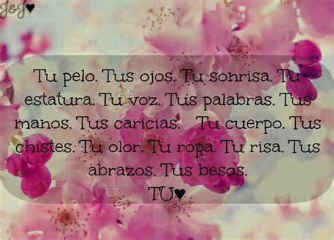 Lindos Poemas de amor con imagenes | MiZancudito.com