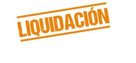 Liquidacion sofas Madrid. Liquidacion camas online