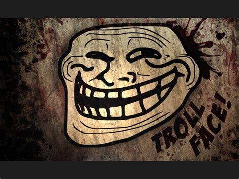 Lista: Las mejores paginas de memes y humor de la red
