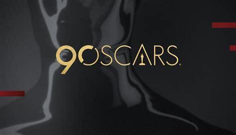 Lista oficial de Nominaciones de los Oscars 2018 ...