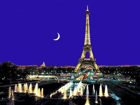 Lista: ♠ La gran ciudad francesa de Paris,Yo amo Paris♠