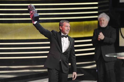 Listado ganadores Goya 2015 | Críticas de las películas
