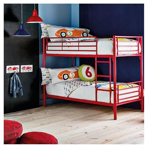 Literas para dormitorios juveniles en El Corte Inglés ...