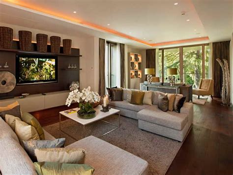 Living Room : Decorating Large Living Room Ideas ...