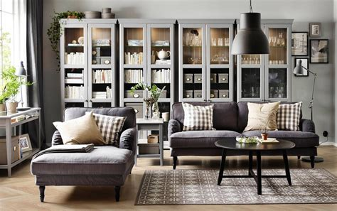 Living Room Furniture & Ideas | IKEA Ireland   Dublin