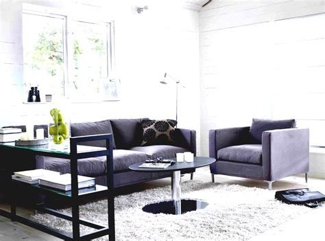 Living Room Furniture Sets Ikea For Modern Home Concept ...