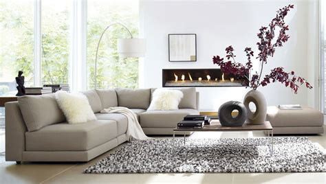 Living Room : Small Living Room Decorating Ideas With ...