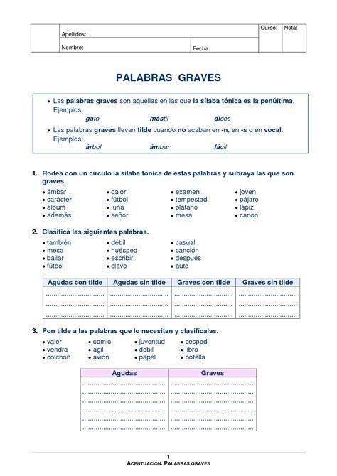 Llanas | ESPAÑOL | Pinterest | Lengua, Español y Castellanos