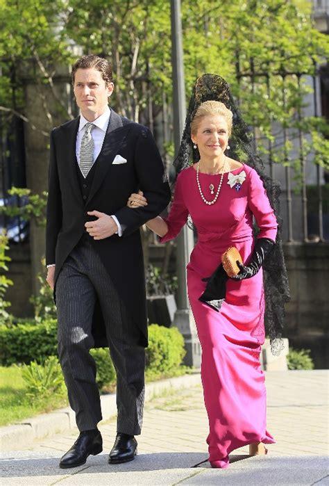Lo mejor de Christie s | Sin noticias de Dior | Blogs ...