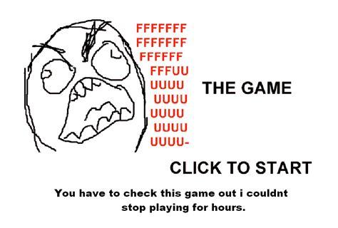 Lo Nuevo: ¡Juegos De Memes!   Juegos On line   Taringa!