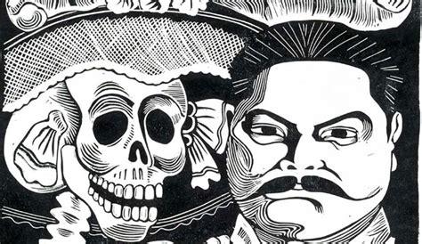 Lo que quizá NO sabías de José Guadalupe Posada | De10