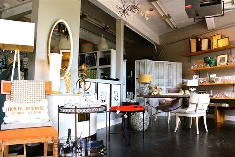 Local Furniture Stores. Interior Home Store Coastal Decor ...