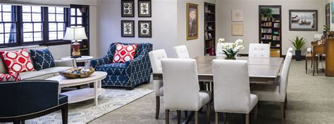 Local Interior Designers. Best Our Best Phoenix Az ...