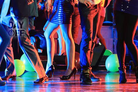 Locales para fiestas en Barcelona | Cumpleaños | Fiestas ...