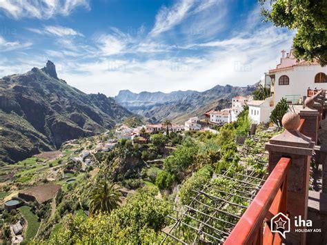 Location vacances Las Palmas de Gran Canaria Location – IHA