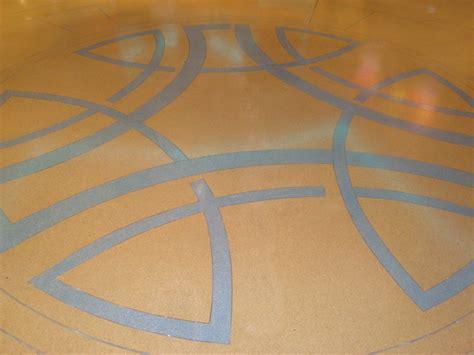 Logos Marcas Dibujos   Pavimento Terrazo