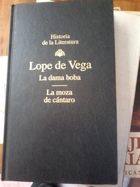 Lope de Vega   Poemas de Lope de Vega