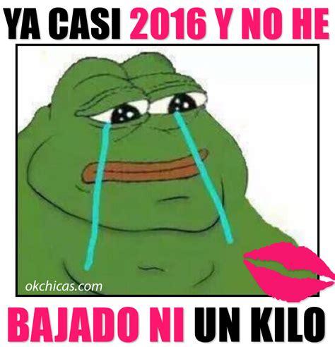 Los 15 memes que fueron más virales durante el año 2015