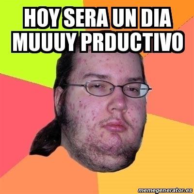 Los 20 Memes Mas Graciosos del 2015 - Humor - Taringa!