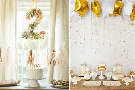   Los 3 tips imprescindibles para decorar fiestas infantiles